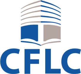 CFLC-2020